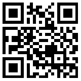 QrCode: Please scan